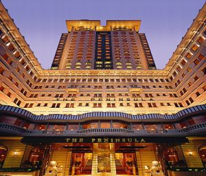 Inspiring photos - Asiam style - Peninsula-Hotel-Hong-Kong.jpg